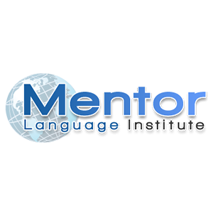 Mentor Language Institute - Hollywood